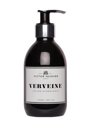 VICTOR VASSIER - VERVEINE  HANDCREAM
