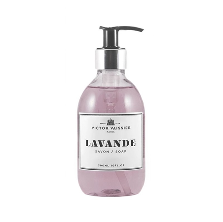 VICTOR VASSIER - LAVANDE  SOAP