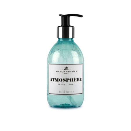 VICTOR VASSIER - ATMOSPHÈRE  SOAP