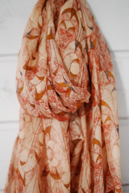 UNMADE - SCARF