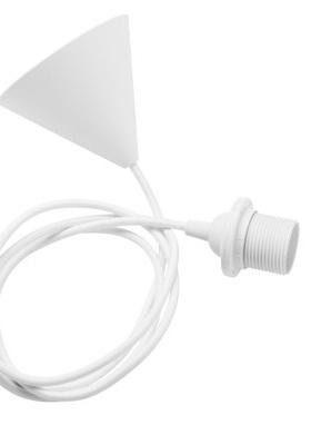 LAMPFÄSTE