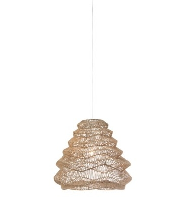 CELLING LAMP