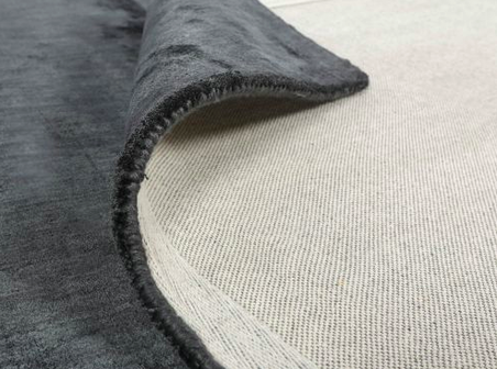 CARPET - DARK GREY