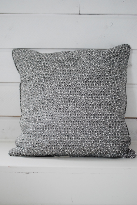 DAY HOME - DITSY CUSHION COVER