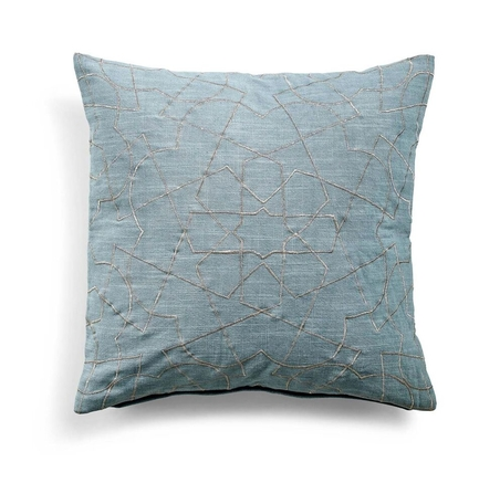 DAY HOME - SOMWHERE CUSHION COVER - BEBE