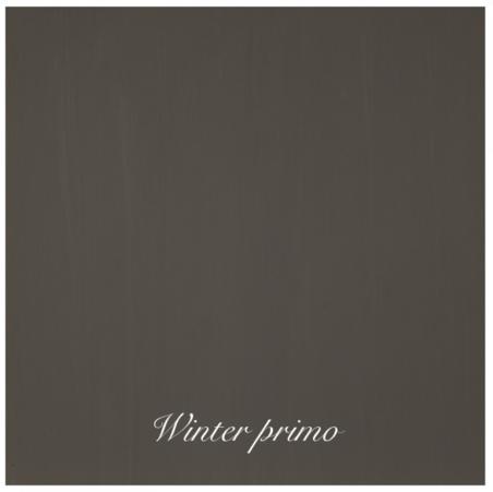 KALKLITIR - WINTER PRIMO